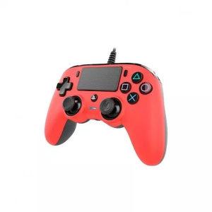 Bigben Nacon Joystick (Dzojstik) PS4 & PC Playstation 4