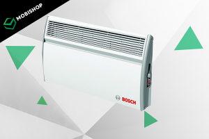 Bosch Konvektor EC 2000-1 WI Tronic