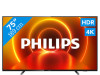 PHILIPS TV LED 75