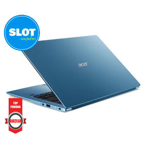 Laptop Acer SF314-57G-7276 i7 16GB SSD 1024GB