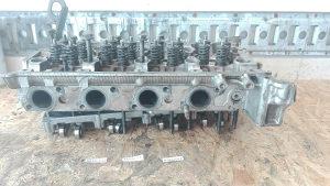 Dio motora/ Peugeot Boxer/ 2016/ BA55KK/144 Dijelovi