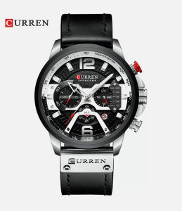 Muški sat CURREN - NOVI MODEL