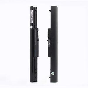 Baterija za laptop HP Pavilion 14/15 Ultrabook VK04