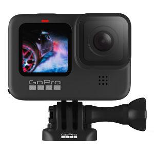 GoPro HERO9 Black - PCFOTO