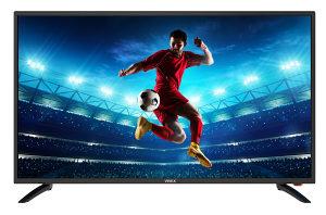 """TV 40""""  VIVAX IMAGO LED, TV - 40LE112T2S2, FULL HD"""