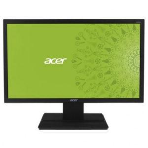 Monitor 21,5'' Acer V226HQLBD
