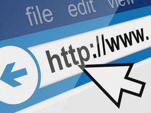 Domena i web hosting