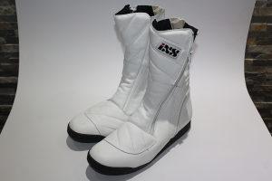 IXS cizme za motor broj 46