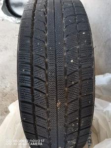 Gume 195/65 R15