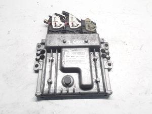 BG9112A650FHD EL.MOTORA FORD SMAX 2010-2015