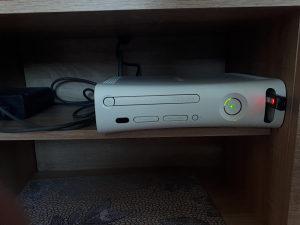 Xbox 360 GTA 5,FIFA 14,FORZA I DRUGE....