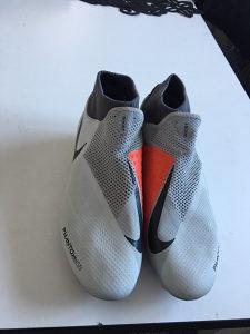 Kopačke Nike Phantoma