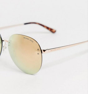 Michael Kors ženske naočale