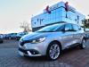 Renault Scenic 1.5 DCI Dynamique Sport ENERGY