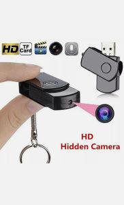 Mini spijunska camera USB