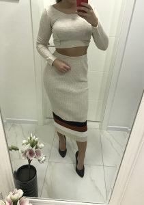 Ženska odjeća Nova kolekcija