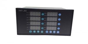 Osmokanalni termoregulator XMT-JK818