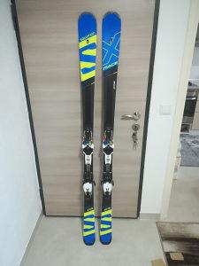 Prodajem skije Salomon S X-RACE 175 SW potpuno Nove