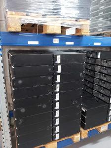 HP 8300 i5- 3570/ddr3 8gb/ hdd 250gb