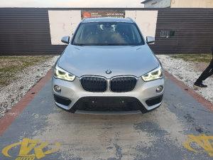 BMW X1 2.0 xd feclift automatik