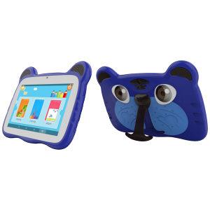 "Tablet za djecu - Meanit 7"" K10 Bluecat"