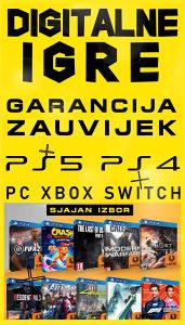 FIFA 21, NBA, MAFIA, /PS4/Xbox/PC(Steam) 061981041