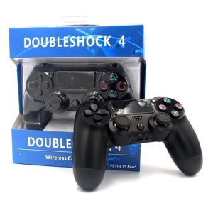 PS4 Playstation 4 Kontroler,Gamepad