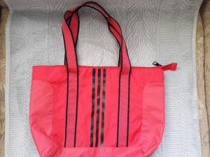 Ženski ceker torbica