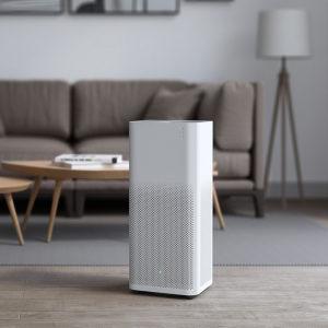 XIAOMI Mi Air purifier 2H Pročišćivač zraka