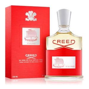 Creed Viking EDP 100ml parfem