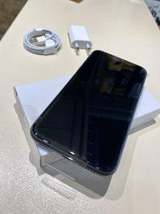 Iphone 11 64gb Black NOVO GARANCIJA