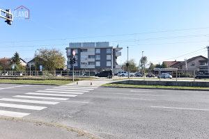 BAULAND izdaje: Dvosoban stan-45m2 / Ilidža