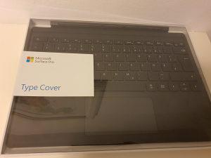 Surface pro 5, 6, 7 keyboard - tastatura NOVA