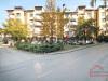 PROSTOR prodaje: Četverosoban stan, 108(138)m2, Višnjik