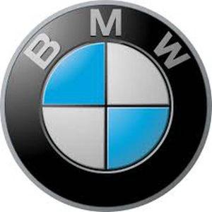 Motor bmw 3.0 dizel f10 f11 x6 N57