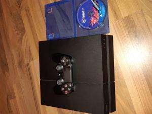 PS4 - PlayStation 4 1Tb