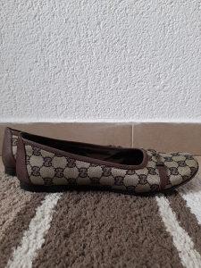 Gucci Baletanke