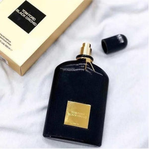 Tom Ford Black Orchid Dekant original 12ml