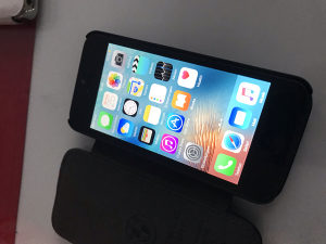 Iphone 5 32gb ispravan ocuvan