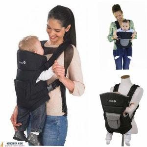 Kengur nosiljka za bebe SF1 NOVO