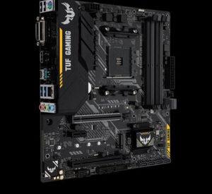 Combo i5 i7 6th 7th 8th generacija
