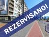 LOCUS prodaje: Trosoban stan, Bulevar, Ilidža