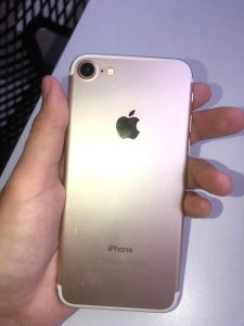 Iphone 7 128GB, Banjaluka