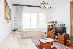 Trosoban stan - Centar - Čobanija - 85 m2