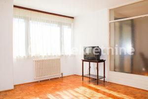 Trosoban stan - Centar - Breka - 65 m2