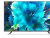 TV Xiaomi MI LED TV 4S 43
