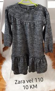 Zara odjeća