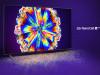 LG NanoCell UltraHD LED Smart TV 55
