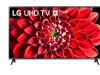 TV LG LED UHD Smart TV 65