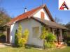 Kuća 70 m2 1210 m2 okućnice (HAMIDA) Zenica